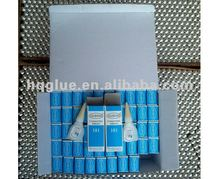 super glue in plastic bottle blister pack in bulk paper card box carton welcome to contact details
