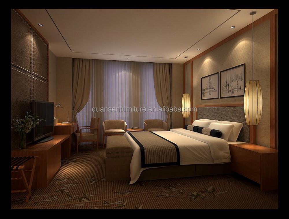 modern desigh high quality hospitality furniture buy high quality hotel furniture modern. Black Bedroom Furniture Sets. Home Design Ideas
