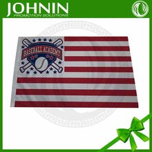 sports gift for all the flags in the united states