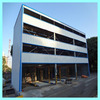 /product-gs/puzzle-parking-system-car-lift-steel-car-ramp-60276245346.html