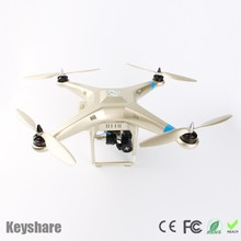 Personalized 4ch rc drone helicopter