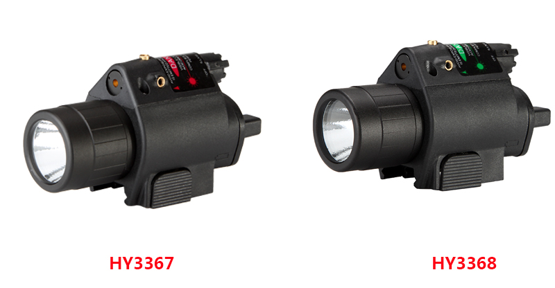 HY3367 M6 Flashlight With Red Laser (9).jpg