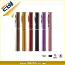 Hot sale 10ml perfume pen