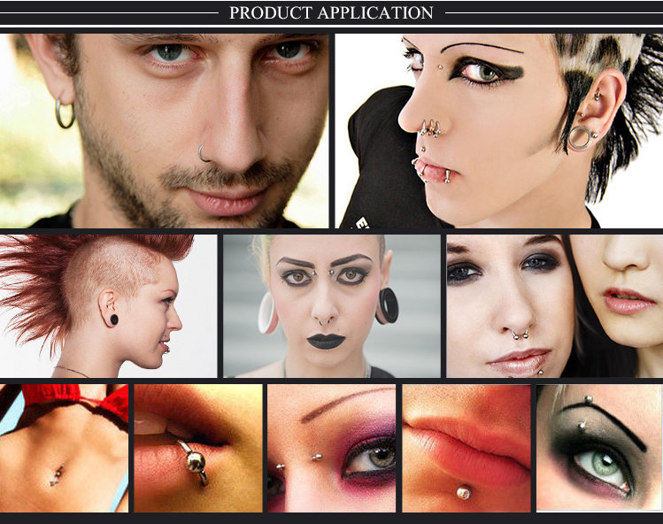 body piercing jewelry.png