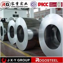 sahnghai wonderful tradinghotsale aluminum 55% coating alloy aluzinc steel coil