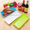 High Quality Multifunctional Plastic Tray Packaging