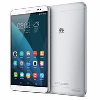 Original Huawei Honor X2 4G FDD LTE Phone Octa Core 7 inch 1920x1200 3GB RAM 32GB ROM Android 5.0 Dual SIM Huawei X2 Cell Phones