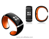 cellphone alarm ant lost wireless talk healthy control smart watch