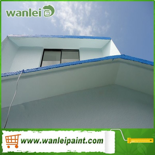 High Adhesion Water Proof Sun Proof Insulation Exterior Wall Coating Buy High Adhesion Sun