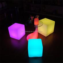 led light toilet seat,led cube seat lighting,bar stool seat covers,