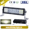 JGL E-Mark 96W 12 V LED SPOT For Trucks 7860Lm Spector Optics Cree Lightbars Offroad 4X4 Light Bar For Trucks ATV