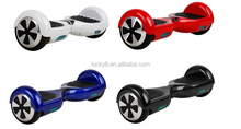 2015 christmas gift electric smart board balance cheap balance board scooter hoverboard uk hands free balance scooter