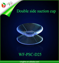 25mm double side suction cup