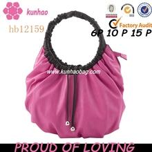 rose ladies handbags images