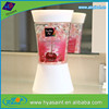 Custom scents wholesale pure home air freshener dispenser