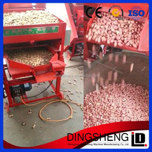 Peanut shelling machine nut shelling machine peanut sheller easy to operate rephale