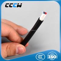 China Multi-cores 0.6KV / 1KV flexible copper cable prices