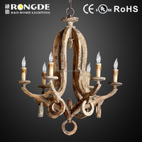 church decorative big chandelier