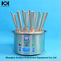 Laboratory Stainless Steel Dryer Apparatus