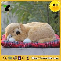 New style hot-sale stuffed pet toy plush dog bed