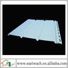 waterproof exterior vinyl siding wall board wall panels