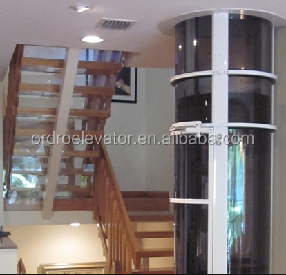 Small Elevators For Homes Buy Elevators Home Small