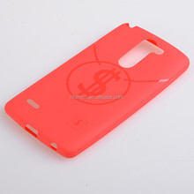 shenzhen Lucky money tpu mobile phone cover for IPHONE 6 PLUS or oem service
