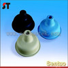 High quality FKM rubber grommet rubber sleeve