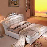 double decker wood double bed designs with box