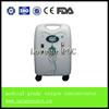/p-detail/nueva-china-2014-lovego-6l-concentrador-de-ox%C3%ADgeno-para-la-belleza-300002593103.html