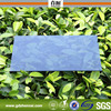 Durable pc transparent roofing sheet/pc solid sheet