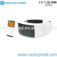 2015 medical equipment Treatment of cervical vertebra Neck physics Therapy Instrument