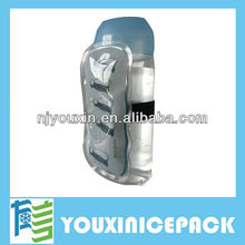 Ice Packs for Bottles