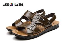 Hot sale OEM factory wholesale pu upper pu sole india pu chappal