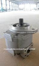 fuente de los fabricantes bomba komatsu705-14-34530, massey ferguson bomba hidráulica, bomba hidráulica Nachi, bomba hidráulica