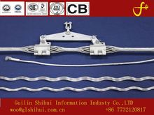 GLSH Suspension for n2xy cable