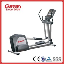 Ganas Fitness Bike Exercise Bike Magnetic Elliptical bike
