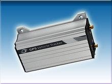 vehículo dispositivo de localización gps mini tracker chip para la gestión de la flota de su ser querido mvt340 coches