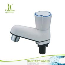 Wholesale Eco Plastic Gun Shape Faucet