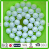 hot sell floating golf ball