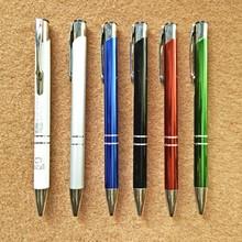 metal ball pen , metal ballpen