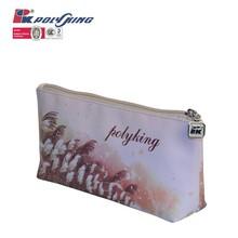 lady fashion cosmetic bag set (PK-11716)