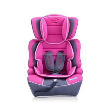 baby seat car