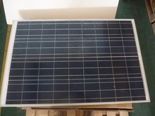 solar panel 100w pv solar panels/solar module
