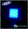 50W 100W LED Grow Light Kits Light Plant Growth Indoor COB LED Grow Light For Vegetable
