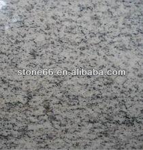 granite pulls