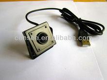 free driver digital usb pc camera support 32G SD Card( CS-NU634CMP4)