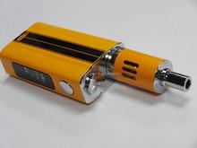 Original Electronic Cigarette Joytech Evic VT 60w box mod
