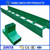 Cable Tray/ Ladder Bridge For Cable Support System
