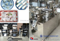Hot Sales Samosa/Meat Pie Making Machine